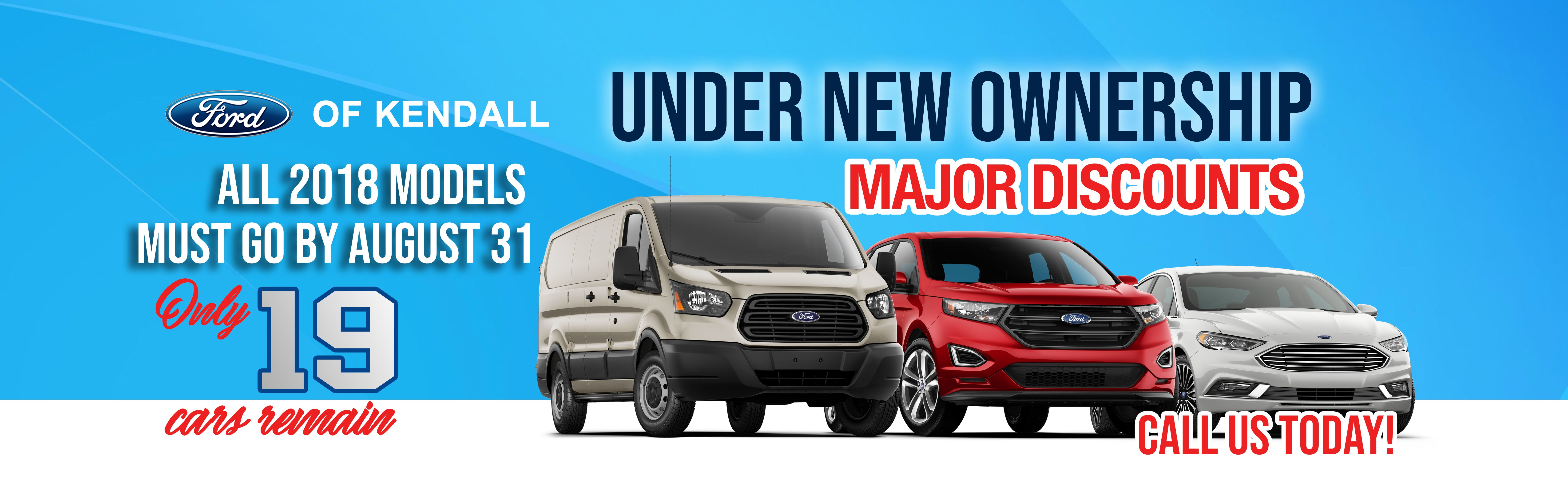 Gus Machado Ford Kendall >> Ford Dealer In Miami Fl Used Cars Miami Ford Of Kendall