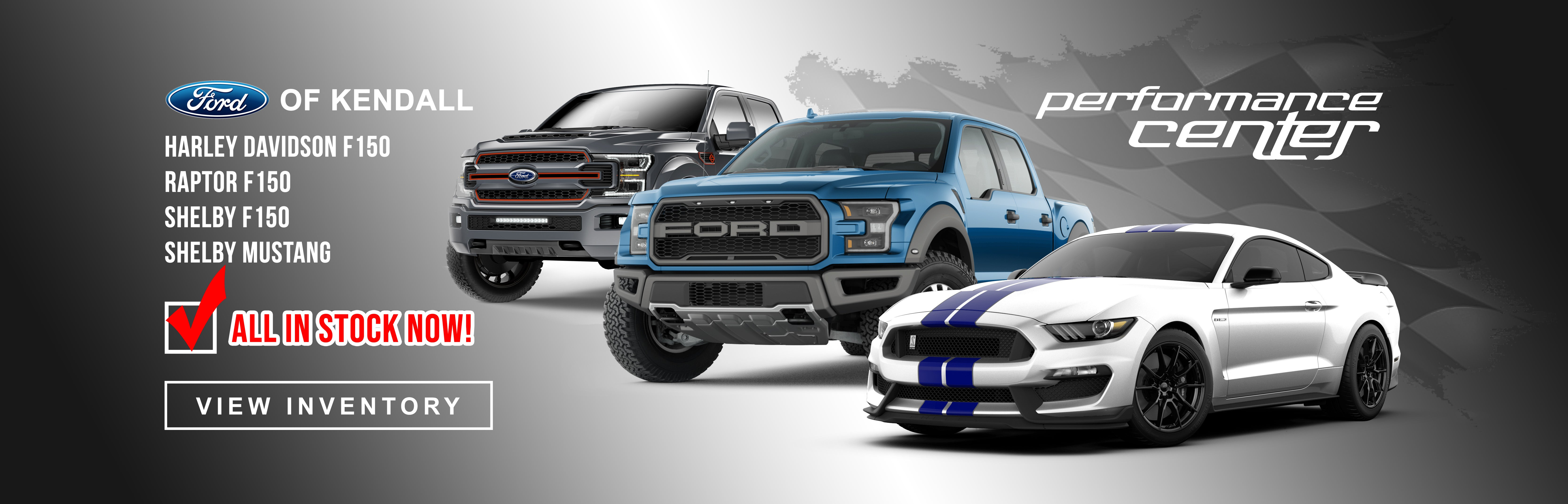 Truck Performance Shops Near Me >> Ford Dealer In Miami Fl Used Cars Miami Ford Of Kendall